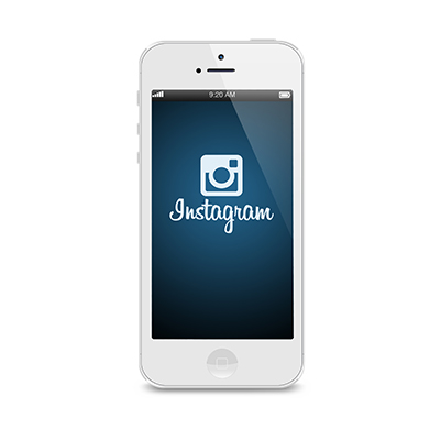 What Everyone Ought to Know About Instagram for Business